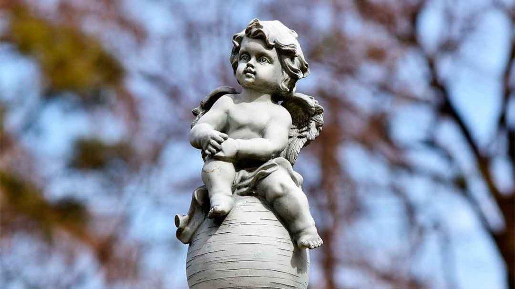 escultura definición